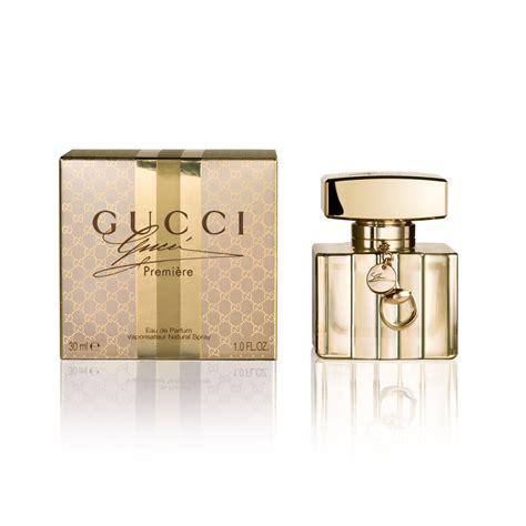 Parfum Cuci Karpet gucci premiere eau de parfum vapo donna 30 ml