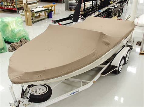 pontoon cover support diy diy boat cover support system do it your self
