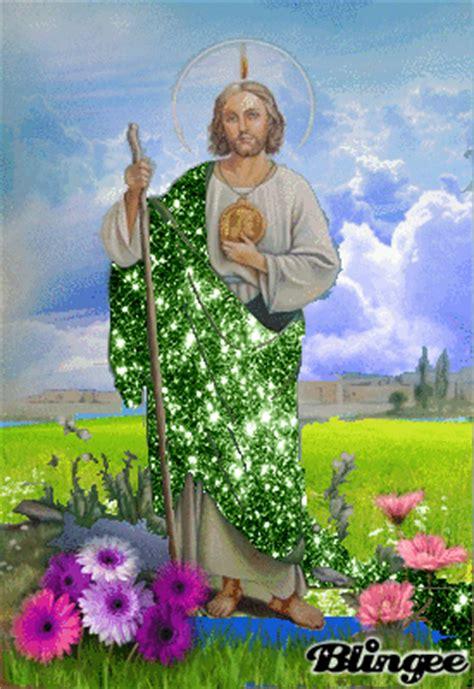 imagenes chidas de san juditas san judas tadeo fotograf 237 a 128084670 blingee com
