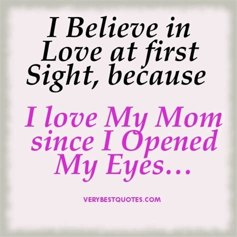 mother quotes loving mother quotes from daughter