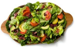 salad recipes salad recipes in urdu healthy easy for dinner for lunch for braai with lettuce photos pics