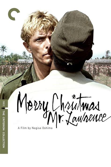 subscene merry christmas  lawrence danish subtitle