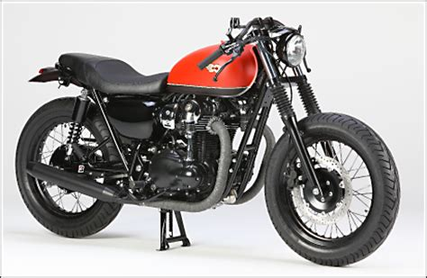 Clubman Motorrad by Lsl Spiegel Rechts Clubman Schwarz 4043981141283 Motorrad