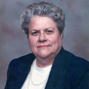 lois martin obituary lancaster pennsylvania spacht