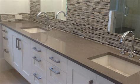 Concrete Countertops Orlando by Granite Countertops Orlando Kitchen Countertops Adp