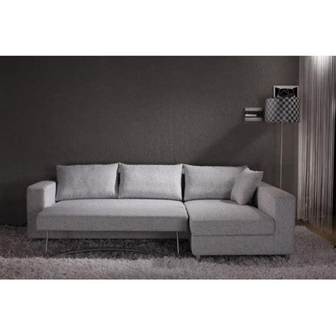 corner sofas australia innova australia corner sofa bed with storage chaise