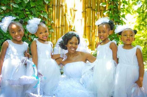 black flower girls hairstyles for weddings african american flower girl wedding hairstyles 2017