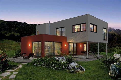 zustellung haus fertigteilhaus genera 151 haas fertighaus
