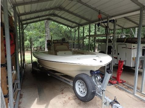 scout boats for sale south carolina scout 191 bay scout boats for sale in south carolina