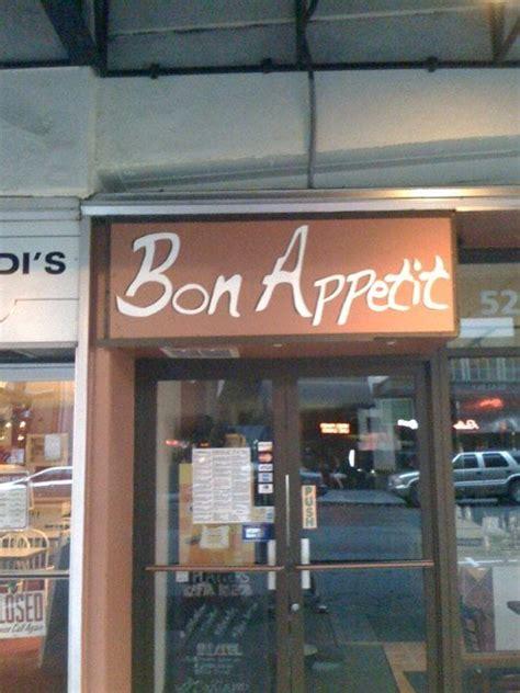barber q downtown portland bon appetit closed greek 520 sw 4th ave downtown