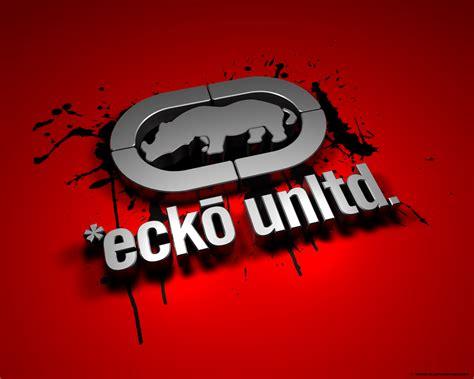 ecko wallpapers wallpaper cave