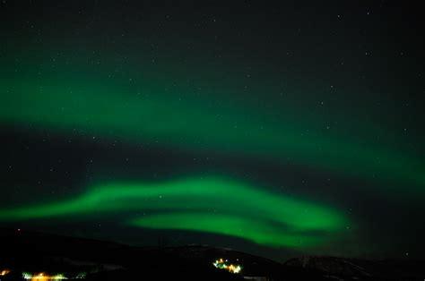 bodo northern lights bodo borealis
