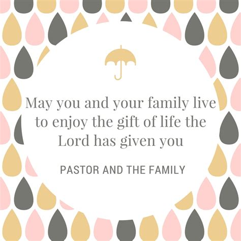 thank you letter to visiting pastor thank you pastor note exles