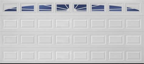 garage door window inserts beautiful house