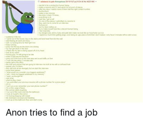 interview cheat sheet monster com