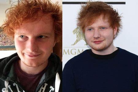 Ed Sheeran Orang Mana | musisi ini tolak kolaborasi dengan ed sheeran apa