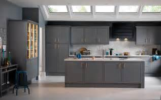 Ikea Kitchen Cabinet Door Sizes newbury grey kitchen units amp cabinets magnet kitchens