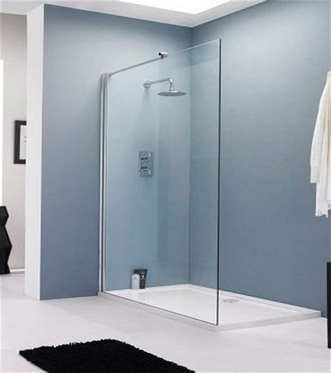 Premier Showers Prices by What Price A Walk In Shower And Fitted