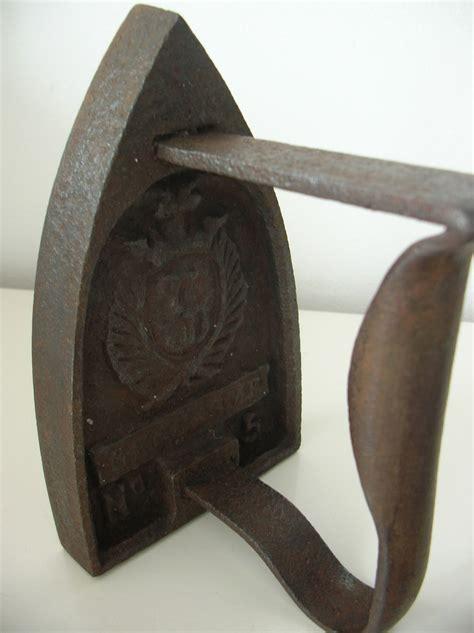 imagenes de cosas antiguas y modernas el taller de chlo 201 planchas antiguas
