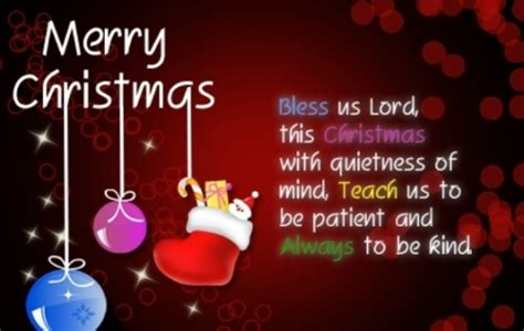 merry christmas   messages  culture nigeria