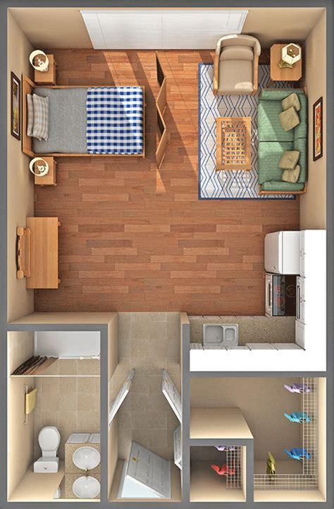 450 square foot apartment senior living apartments at scotia village laurinburg nc