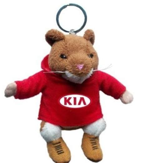 Kia Hamsters Toys Best Kia Soul Hamster Toys Decals You Can Buy Kia News