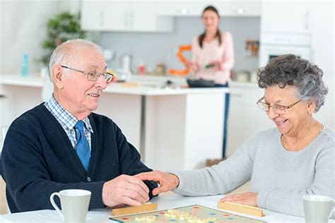 home care may help to stay home longer lifepathlifepath financial planning