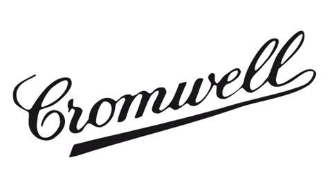 Cromwell Helm by Cromwell Motorradhelme