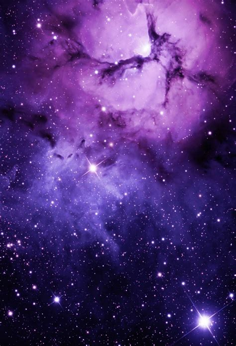 images  galaxy wallpaper  pinterest