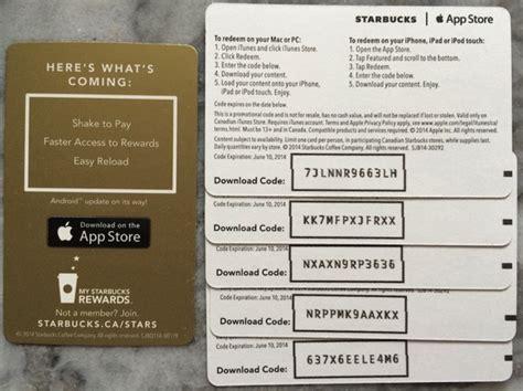 Starbucks Combine Gift Cards - how do i combine starbucks gift cards dominos falls church va
