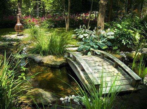 petit bassin jardin japonais 17 meilleures id 233 es 224 propos de jardins japonais sur style de jardin japonais