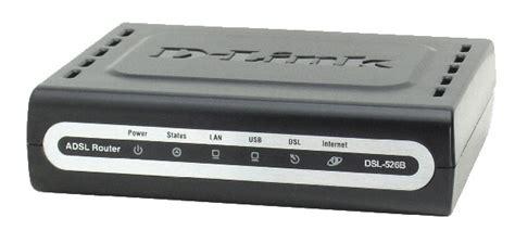 d link dsl 526b high speed adsl 2 2 modem router combo