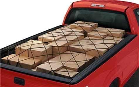 Truck Bed Cargo Net by Cargo Nets Luggage Nets And Truck Bed Nets Cargo Gear
