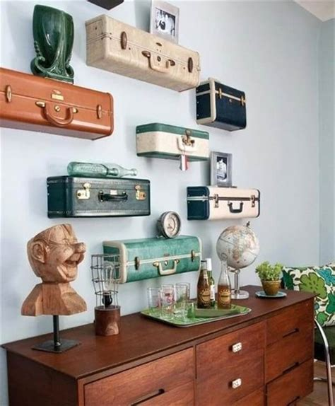 Recycle Home Decor Ideas | 20 recycling ideas for home decor diy to make