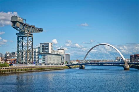 youth hostels in glasgow visitscotland