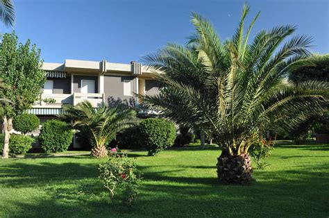 Green Marine green marine appartamenti in residence silvi marina