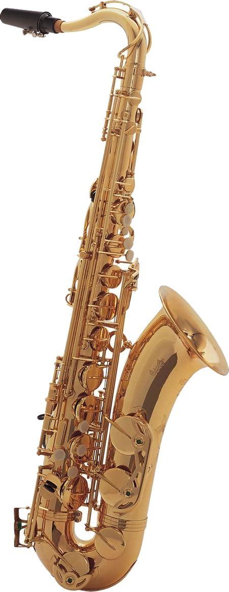 Chateau Saxophone Css 21 Cvl julius keilwerth st 90 series ii tenorsaxophon