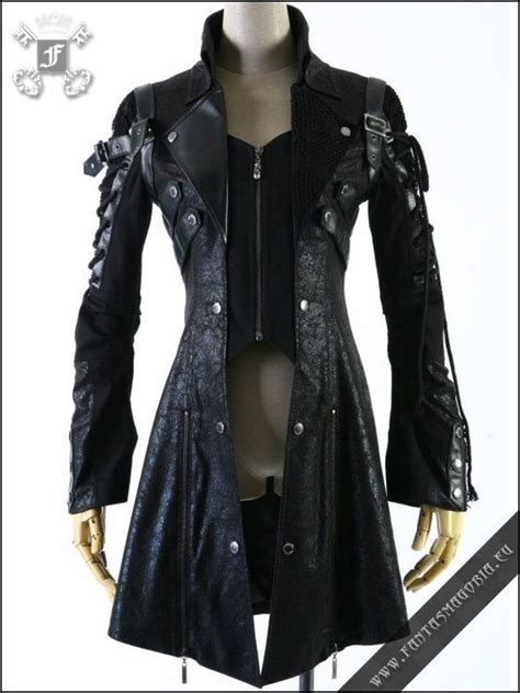 victorian steunk clothing gothic victorian steunk men gothic victorian clothing for