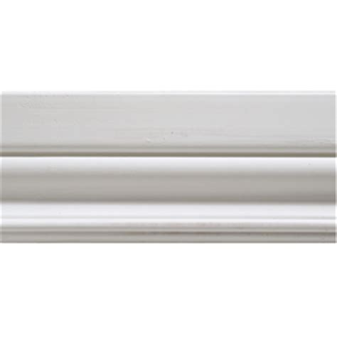 lowes chair rail molding shop chair rail moulding at lowes