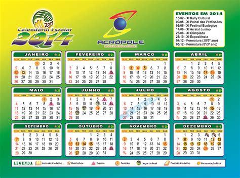 Calendario Copa Calendario Da Copa 2014 Related Keywords Calendario Da
