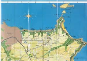 plan de port lazo gr34