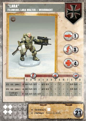 dust tactics card template the war continues dust cards