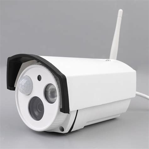 professional home security hd infrared waterproof digital