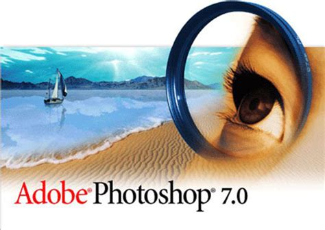 adobe photoshop free download new full version for windows 7 adobe photoshop 7 0 download reviews for windows 7