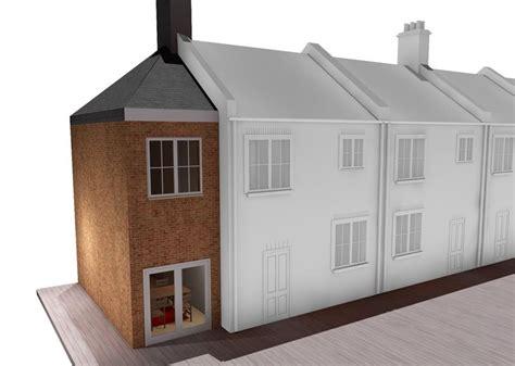 design home extension online house extension london design build apt renovation
