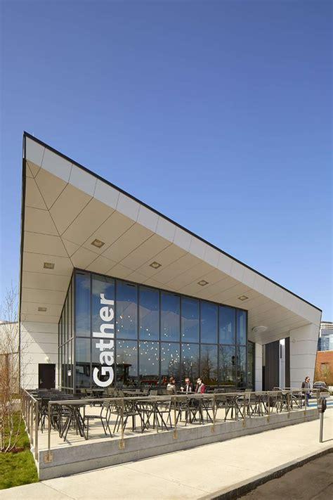 design center seaport 115 best images about retail services on pinterest shops