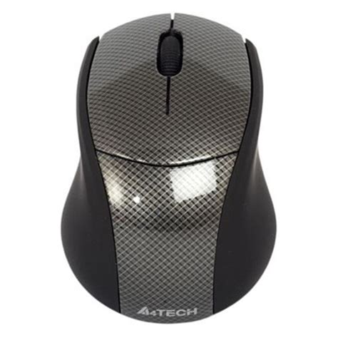 Mouse A4tech G7 100n Wireless Padless mouse a4 tech g7 100n in pakistan for rs 1400 00
