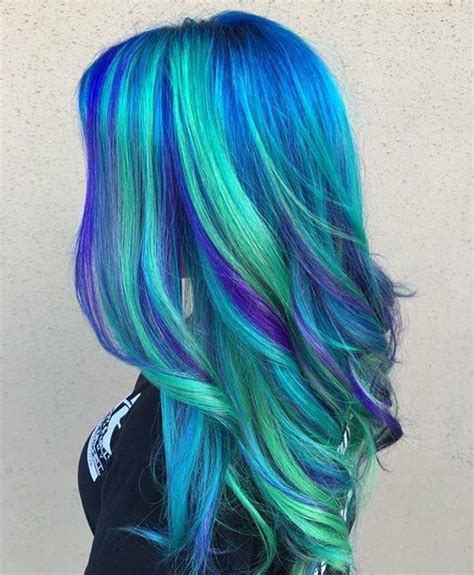best 25 ombre hair color ideas on pinterest ombre hair dye