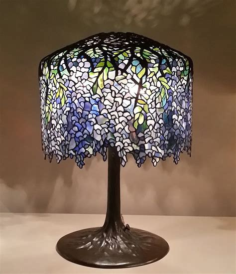 decorative arts and crafts definition art nouveau movement artists and major works the art story