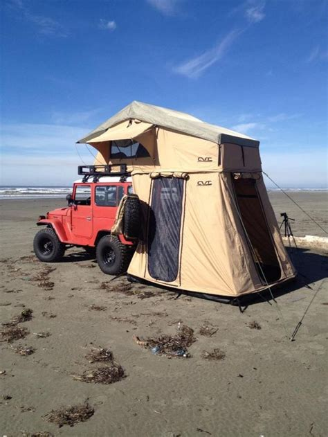 jeep roof top tent 21 best jeep jeep images on pinterest jeep jeep jeeps
